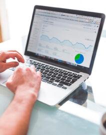 el marketing digital
