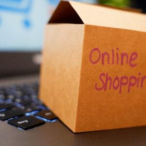 modelos de negocio en internet