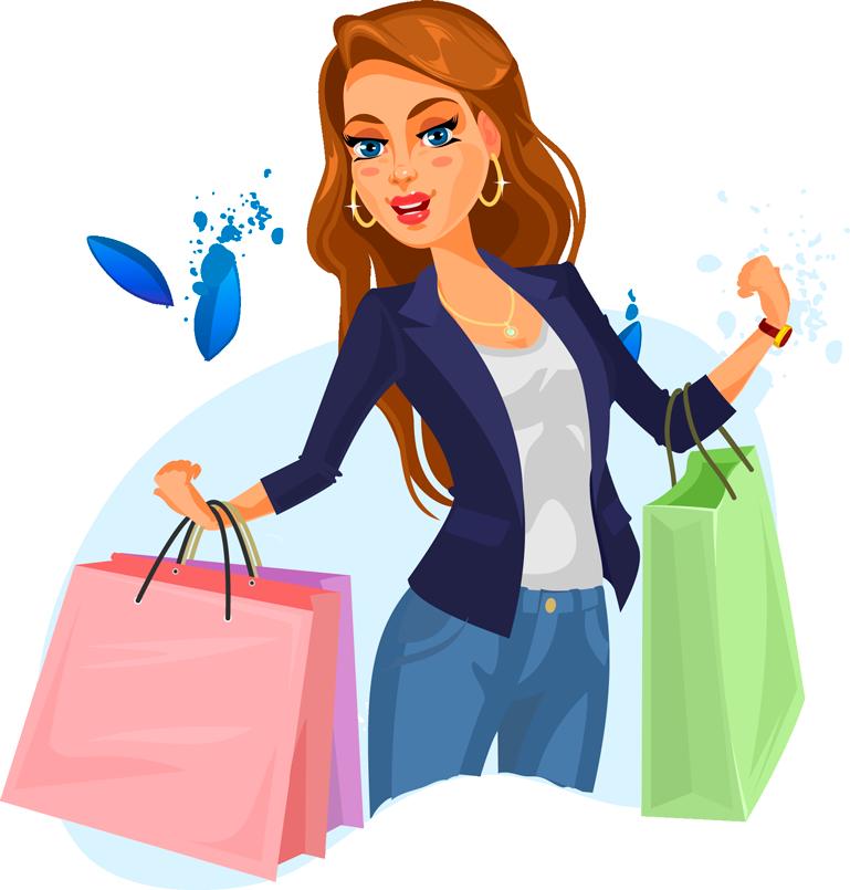 diseñador de tiendas online