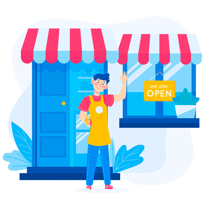 marketing digital colombia