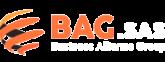 Logotipo-BAG-Curvas